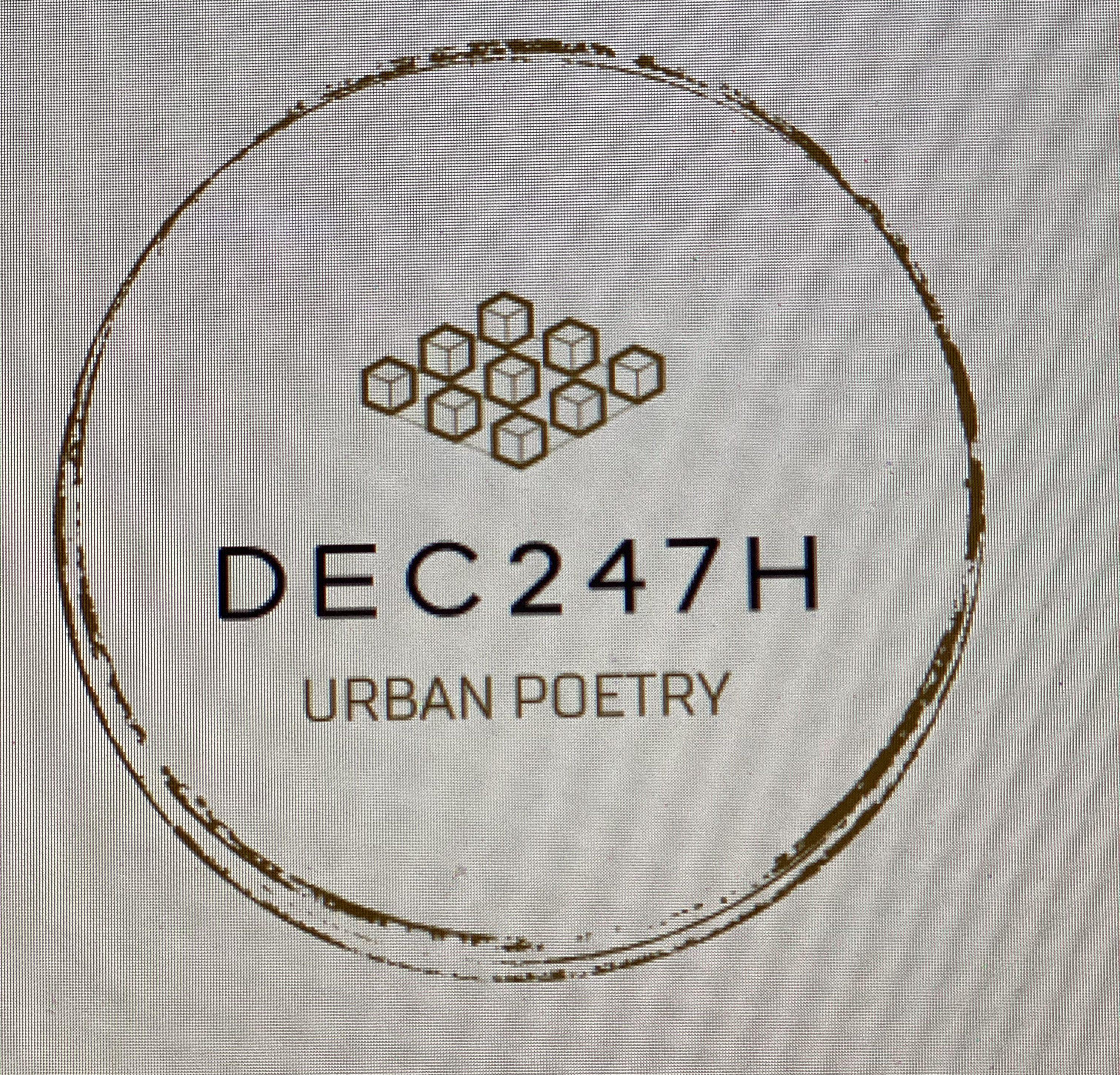 Dec247h